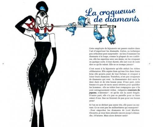 croqueuse_de_diamants-0e623