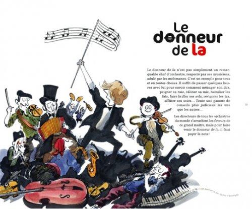 donneur_de_la-2f379
