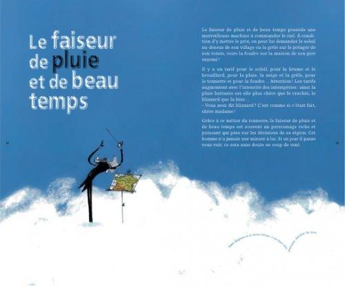 faiseur_de_pluie-44d23