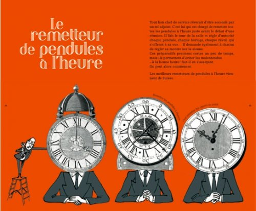 remetteur_de_pendules-69bf7
