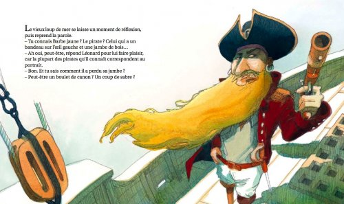 pirate_couleur-23be1