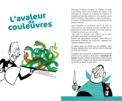 avaleur_de_couleuvres-4bcec