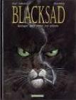 blacksad-6690b