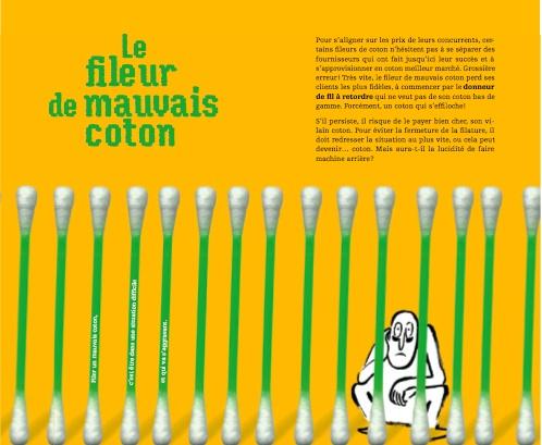 fileur_de_mauvais_coton-127ff