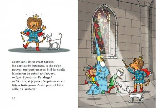hoquet_du_roi_1-e6984