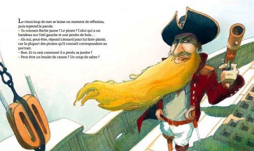 pirate_couleur-c3183