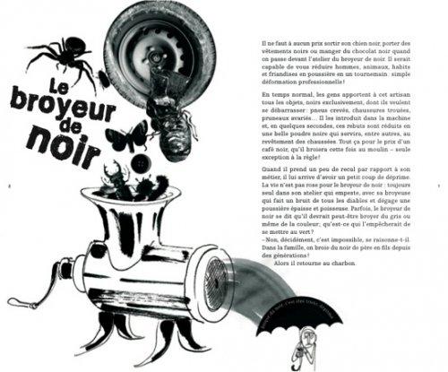 broyeur_de_noir-07853