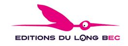 logo-6-a26ce